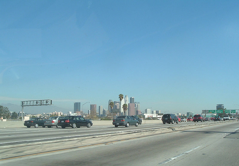 Downtown_Los_Angeles_Skyline_from_10_freeway.jpg