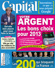 couvcapital256-page-kiosque.jpg