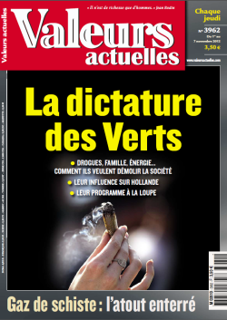 couverture-verts-dictature.png